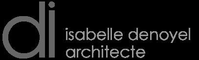 Isabelle Denoyel Architecte